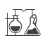 alsod-icon_chemical-bottles