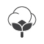 alsod-icon_cotton-flower