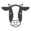 alsod-icon_cow
