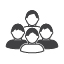 alsod-icon_group-of-people