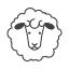 alsod-icon_sheep
